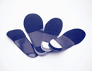 custom-orthotic-devices-2