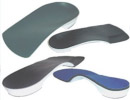 custom-orthotic-devices-4